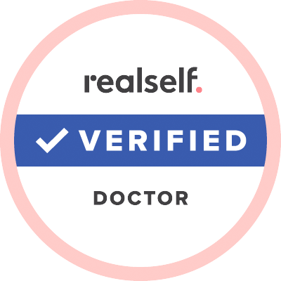 Verified New York Doctor RealSelf