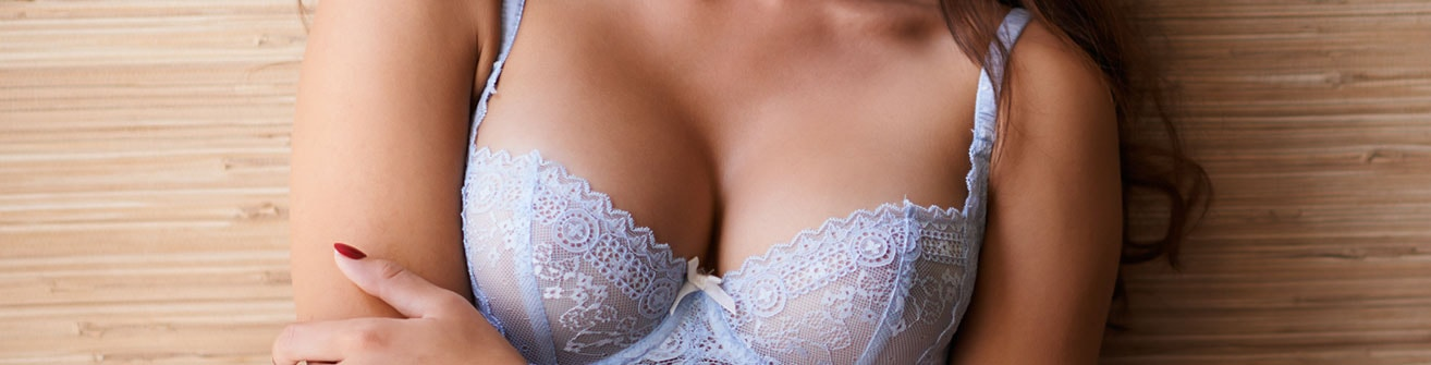 Breast Lift NYC | Breast Lift in New York City